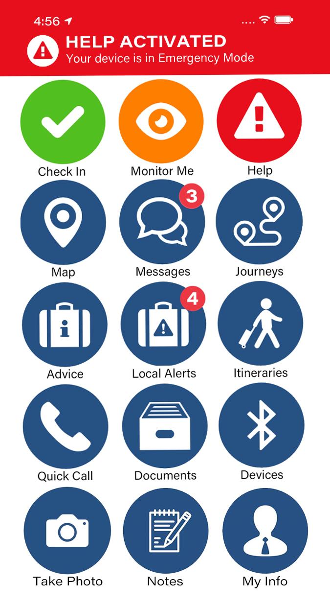 PACE Guardian App(complete)